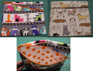BabyLock Serger Club Archives - A ∙ PJ ∙ Project